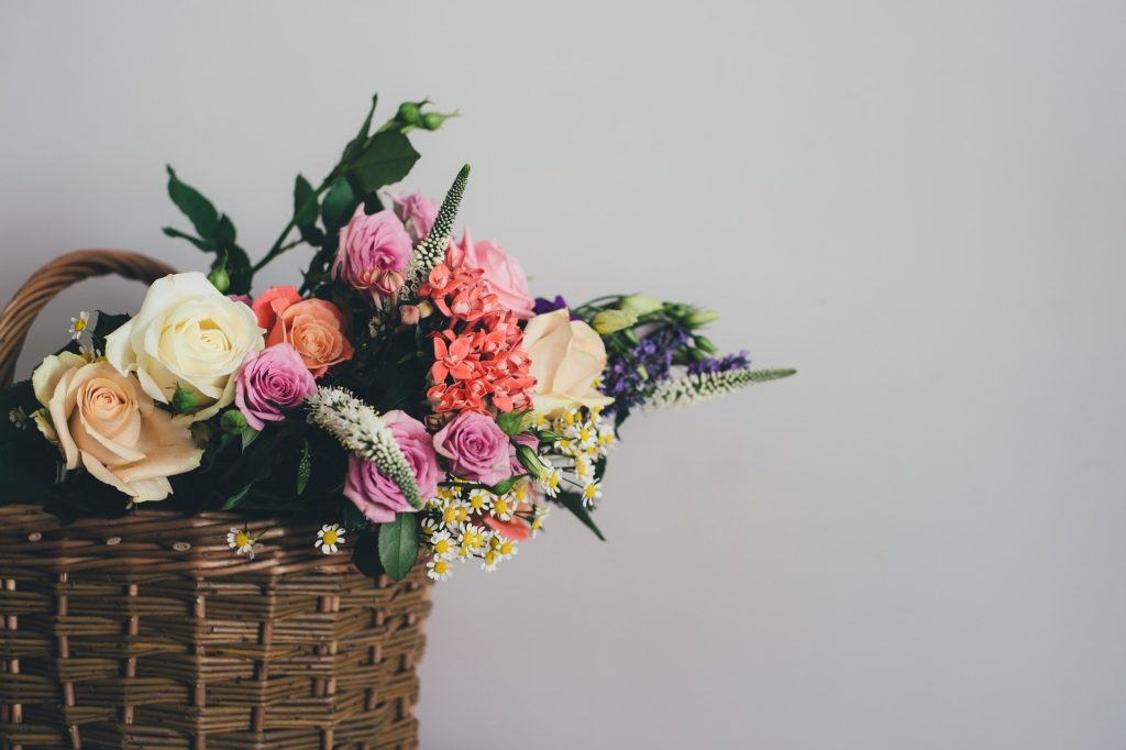 fleurchampetre-fleuristelaille