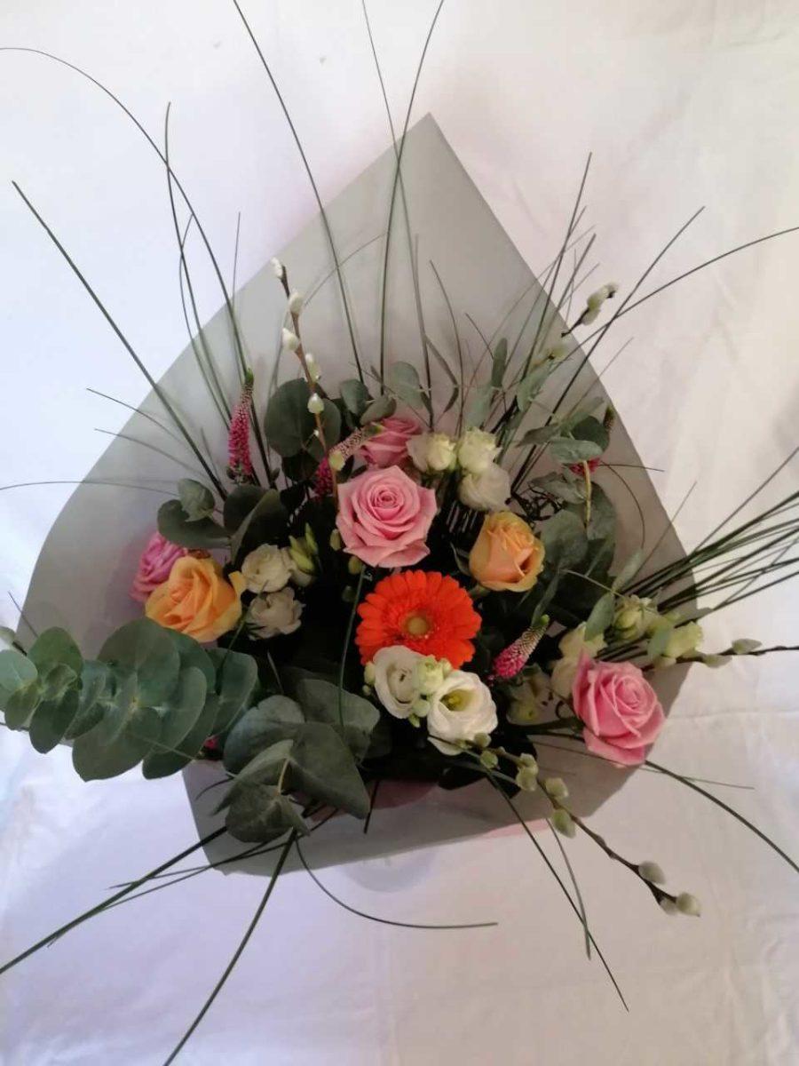 Bouquet-compose-colore