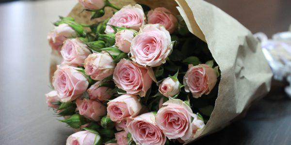 bouquet à offrir pour vos salariés